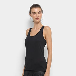 Compre Camisetas Regata Fila Online  59e48539b91