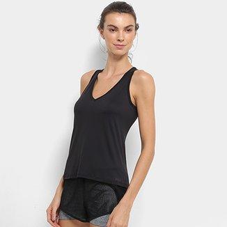 Camiseta Regata Fila Bio II Feminina 389d7c60951