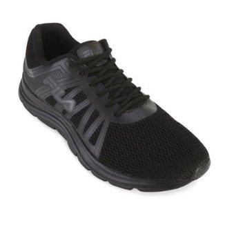 b280902a0 Compre Tenis 46 47 Online | Netshoes