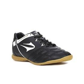 8f7d153651 Chuteira Titanium IV Futsal - Topper - Compre Agora