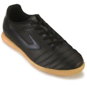 a6e61a5c05332 Tênis Futsal Mathaus 113.069 - Compre Agora