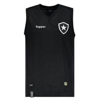 50c37162c7 Compre Todas As Camisas de Volei Masculino Online
