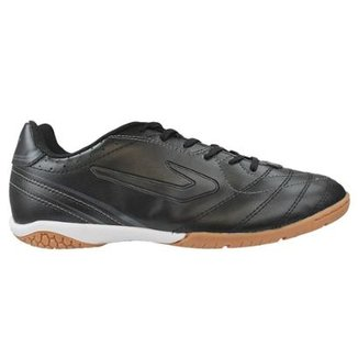 02596eee728b2 Compre Chuteira Topper Futsal Online   Netshoes