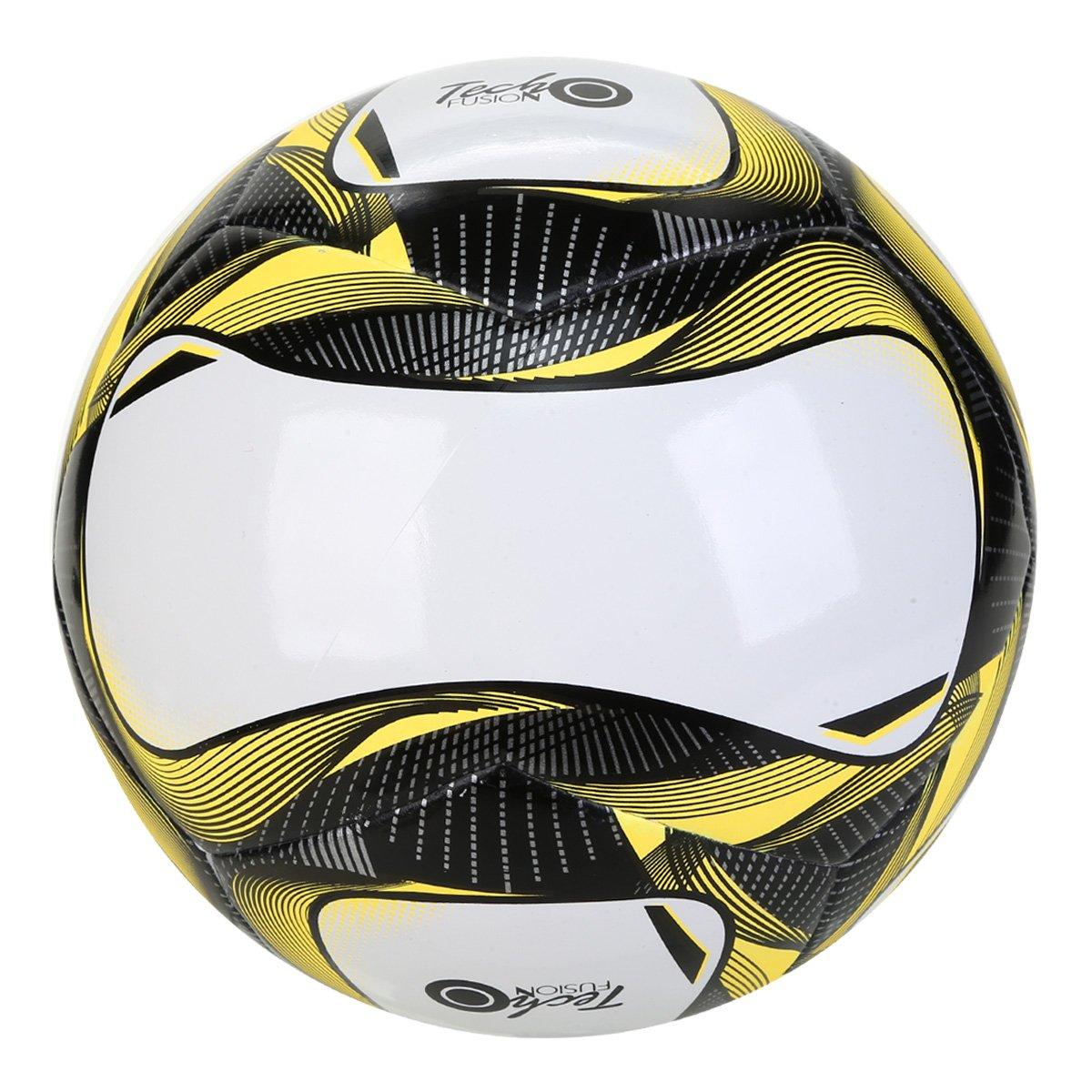 Bola de Futebol Campo Topper Drible Tecnofusion - 2