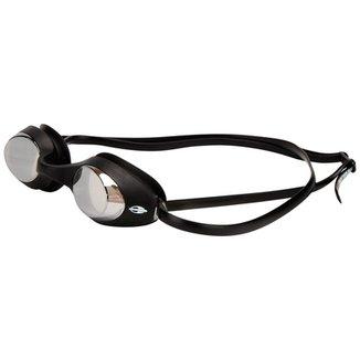 2f328b6a64073 Óculos para Natação Mormaii - Natação