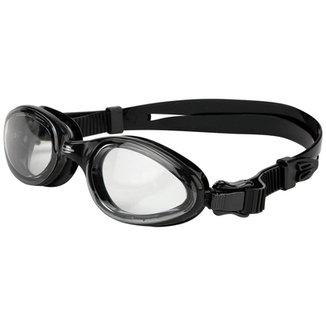 236b420180a4e Óculos para Natação Mormaii - Infantil -   Netshoes