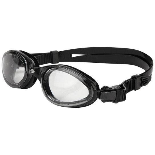 e69817e2b4ee9 Óculos Mormaii Varuna Midi Infantil - Preto - Compre Agora   Netshoes
