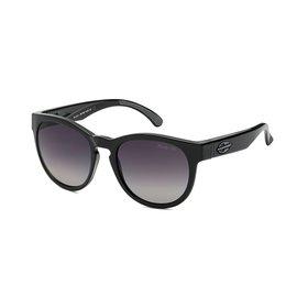 Óculos Sol Euro Graz Oc004eu 2P Feminino - Compre Agora   Netshoes a4542827f6
