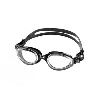 920070ae70f59 Óculos Mormaii Varuna Midi Corpo Infantil