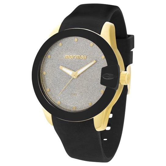 e73d4a0d5e Relógio Mormaii Analógico MO2035CU 8P Feminino - Compre Agora