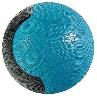 d4f62a786b830 Fitness e Musculação Masculino Mormaii Em Oferta   Netshoes