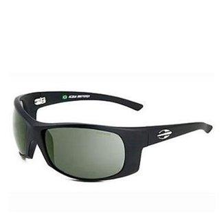 Compre Oculos Mormaii Lagoa Mx1 Online   Netshoes 6631aeedbe