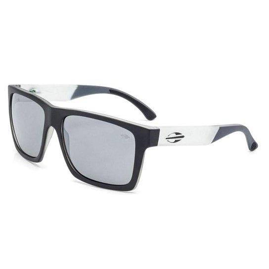 24197962d00a9 Óculos Sol Mormaii San Diego M0009a1909 Preto Fosco - Compre Agora ...