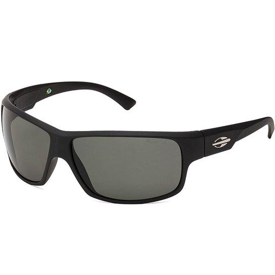 ceff34b367b65 Óculos Mormaii Joaca II Polarizado - Compre Agora   Netshoes