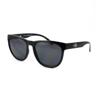 Óculos de Sol Mormaii Santa Cruz 525e6990bd