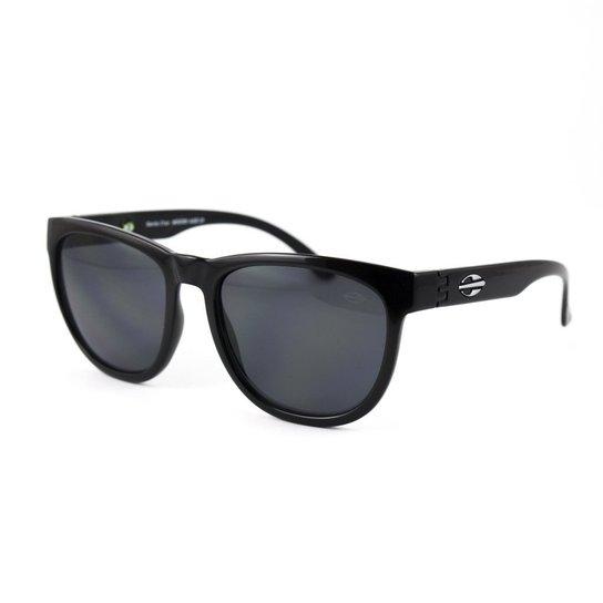 a18663fb94bbb Óculos de Sol Mormaii Santa Cruz - Compre Agora
