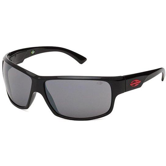 Óculos Mormaii Joaca - Compre Agora   Netshoes 220a9b6997