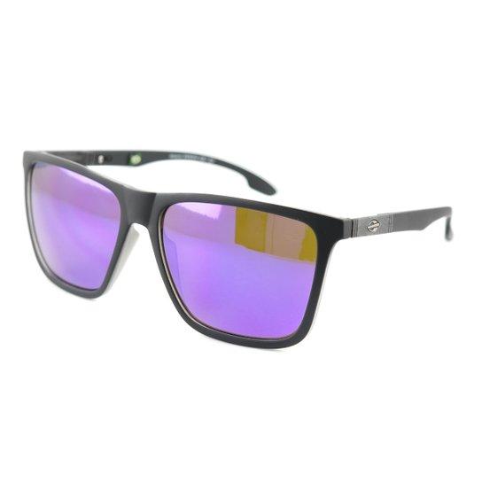 03031b71b Óculos de Sol Mormaii Hawaii Polarizado | Netshoes