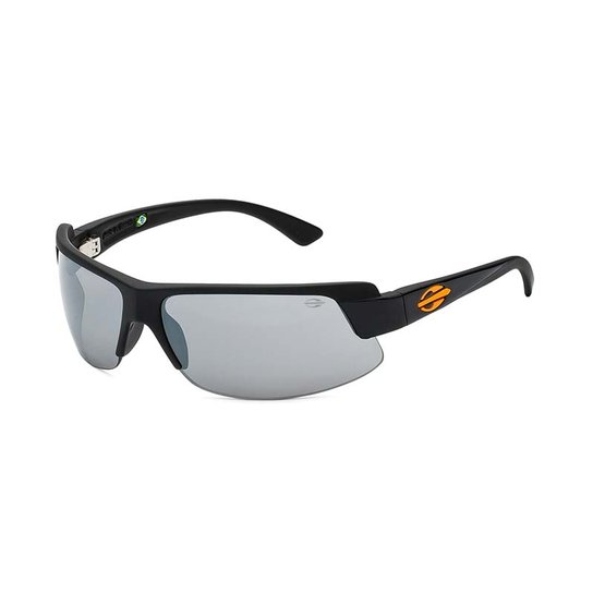Óculos Mormaii Gamboa Air III - Compre Agora   Netshoes 136028ab08