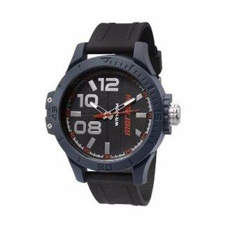 Relógios Mormaii Masculinos - Melhores Preços   Netshoes 5f9cd11adb