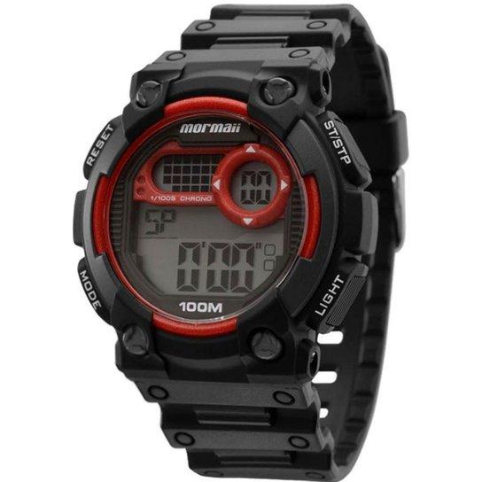 Relógio Feminino Michael Kors Cronografo Analogico - Compre Agora ... 2aa235c948