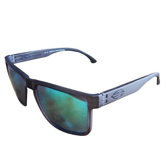 b4ba4e9a7b6ea Óculos Mormaii Monterey - Compre Agora   Netshoes
