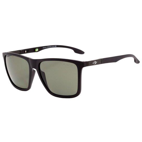 f8dc4d5cf0b4c Óculos Mormaii Hawaii - Preto - Compre Agora   Netshoes