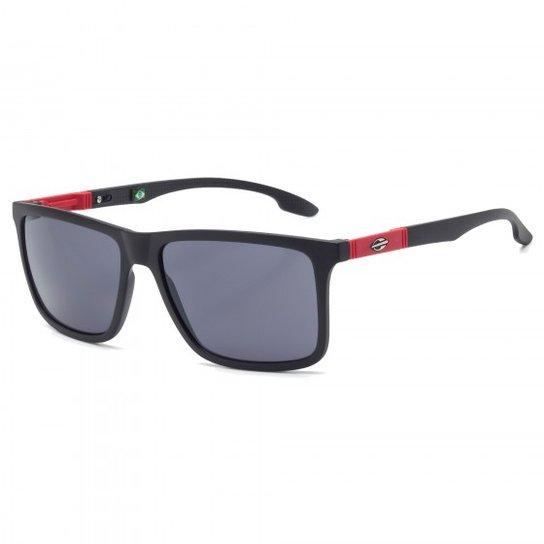 Óculos de Sol Mormaii Kona M0036ACC01 - Compre Agora   Netshoes 84c6931bfc
