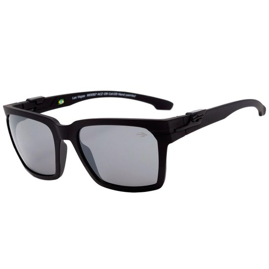 b673434d105cc Óculos Mormaii Las Vegas - Compre Agora