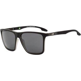 7ad429d6e Óculos Masculinos Mormaii - Surf | Netshoes