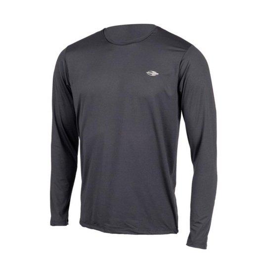 13a39267ab Camisa Manga Longa Uv Mormaii - Compre Agora
