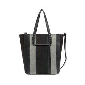 11a86a4df Bolsa Dumond Mini Bag Alça Corrente - Compre Agora