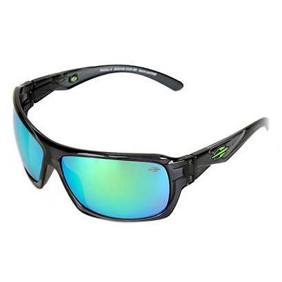 Óculos de Sol Mormaii M0046D4985 Malibu Masculino