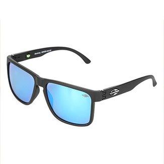 68d4ef97dde0e Óculos de Sol Mormaii Moterey Masculino