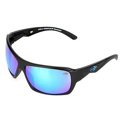 Óculos de Sol Mormaii Malibu Masculino