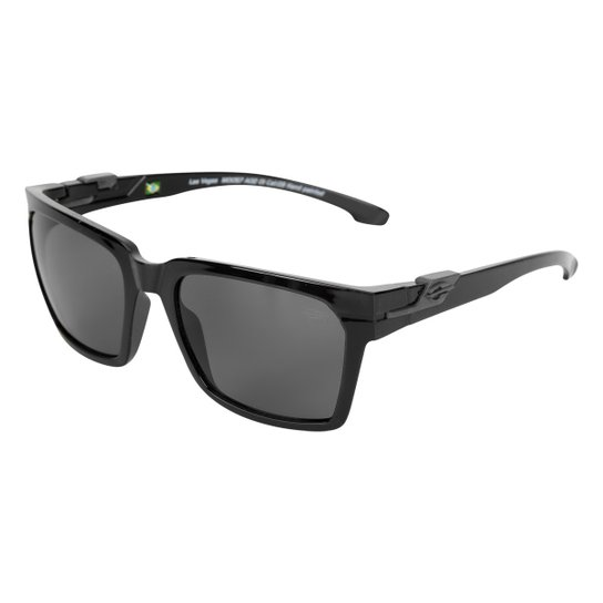 8462332bff83b Óculos de Sol Mormaii Las Vegas Básico Masculino - Compre Agora ...