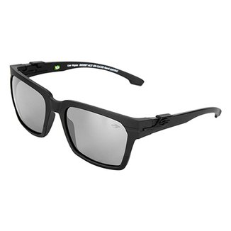 Óculos de Sol Mormaii Las Vegas Masculino 86554c1417