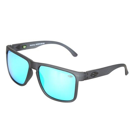 Óculos Mormaii Monterey Espelhado Masculino - Compre Agora   Netshoes c3cbd59008