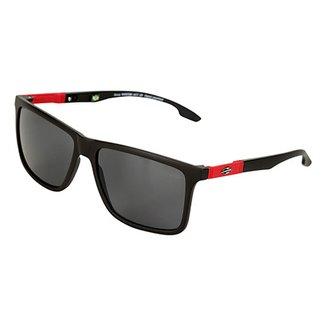 5c62ea8f594d4 Óculos de Sol Mormaii Kona Masculino