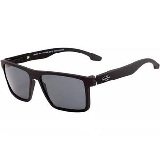 ad33e471f7ae9 Compre Oculos Mormaii Galapagos Online