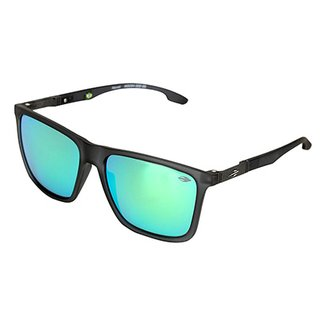 0dd34c1eb Óculos de Sol Mormaii Hawaii Masculino