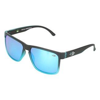 b3501661053ce Óculos de Sol Mormaii Monterey Masculino