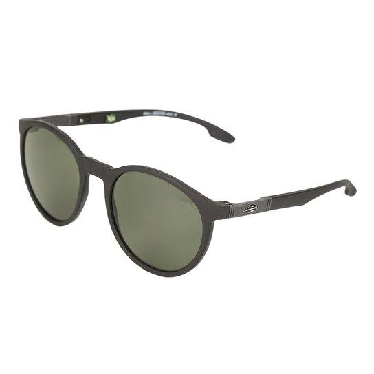7251960666c8b Óculos de Sol Mormaii Maui Fosco Feminino - Compre Agora