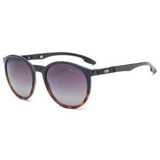47a63e521b38d Óculos de Sol Mormaii Maui Gatinho Feminino