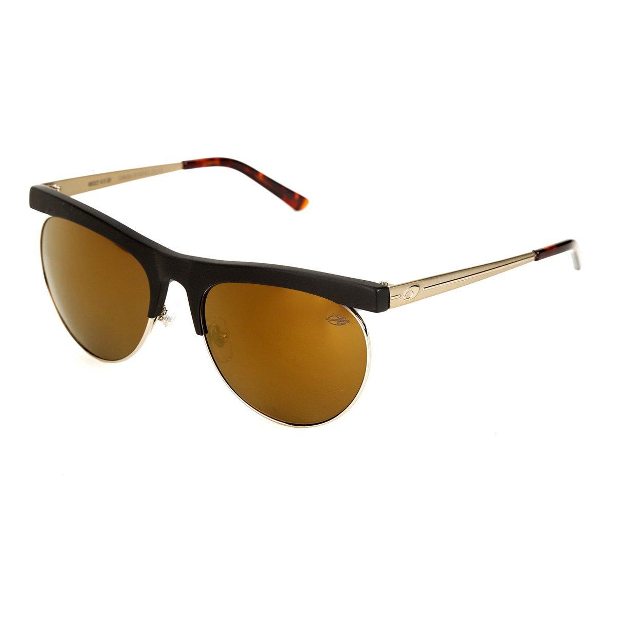 Óculos de Sol Mormaii M0022A1508 Fosco Feminino. undefined 9408013d56