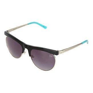 Óculos de Sol Mormaii Fosco Feminino 29ce3873ef