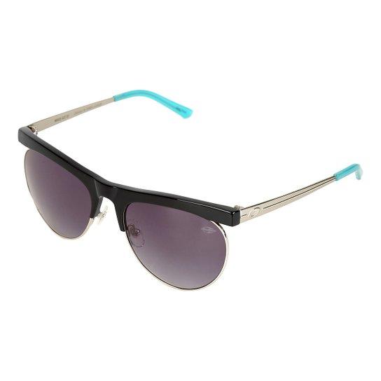 353d5a12f4520 Óculos de Sol Mormaii Fosco Feminino - Compre Agora