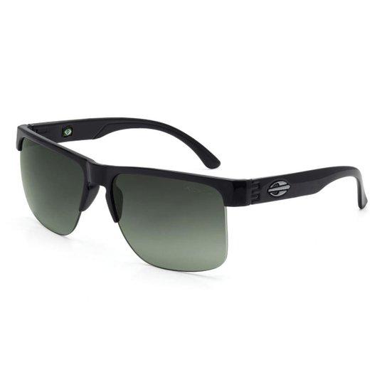Óculos De Sol Mormaii Monterey Fly Lente G15 Degradê Polarizada - Preto c87ba0fa85