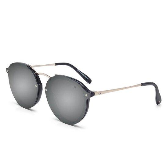 bb654d100bb2a Óculos De Sol M0051 Linha Tainah Fashion Mormaii - Compre Agora ...