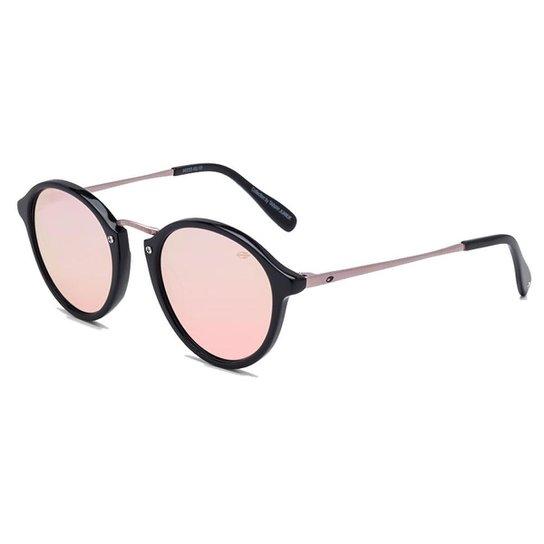 Óculos De Sol M0051 Linha Tainah Fashion Mormaii - Compre Agora ... 2957258e89